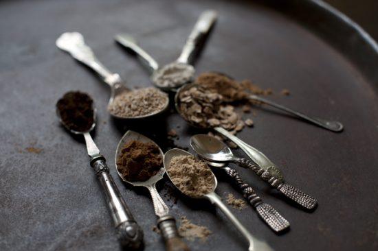 spoons 680